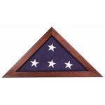 Flag Cases