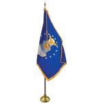 US Air Force Flag Sets