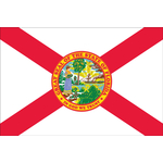 Florida Flags