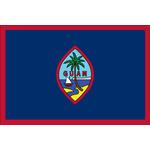 Guam Flags