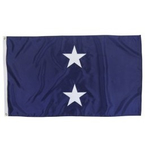 Navy Admiral Flags