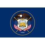 Utah Flags
